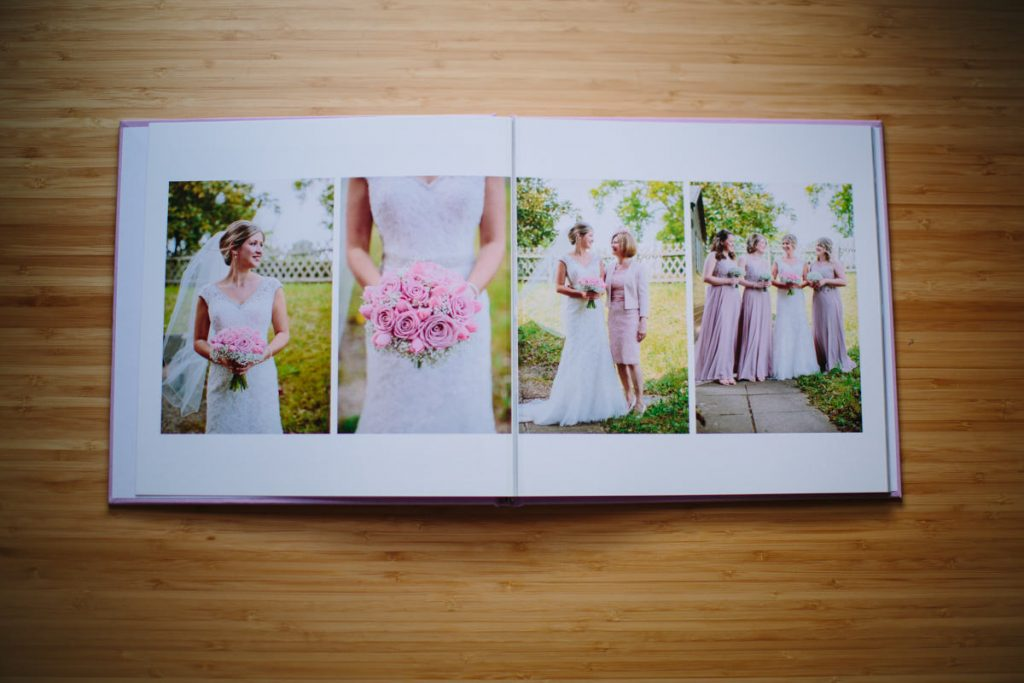Coffee Table Book pink-NishaHaqPhotography-5632 (8)