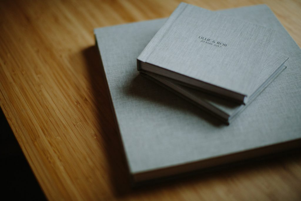 Heirloom Album Stone-NishaHaqPhotography-2342 (4)