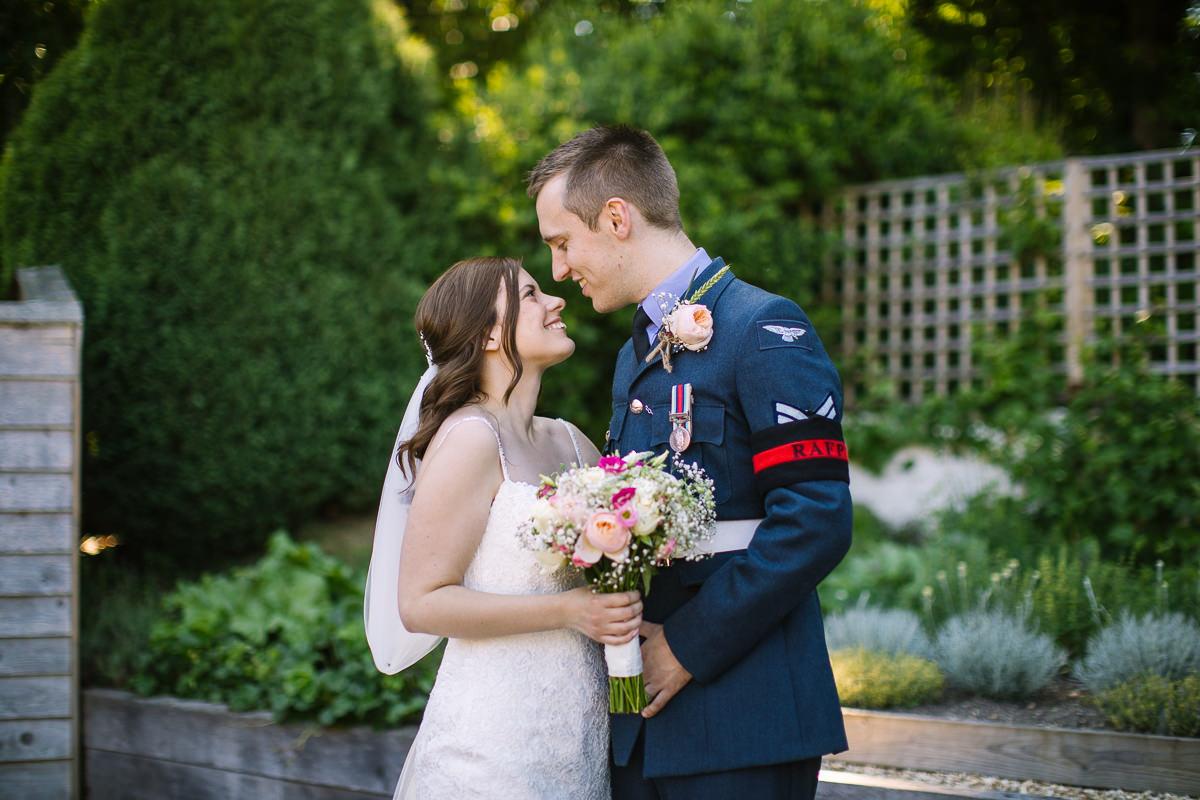 Nisha Haq Photography - Hampshire Wedding Photographer - Burley Manor wedding