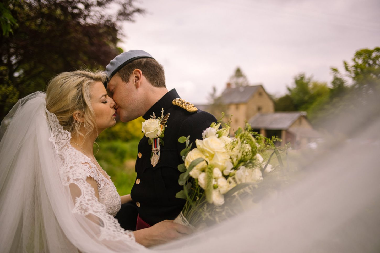 Nisha-Haq-Photography-Somerset-Wedding-Photographer-Haselbury-Mill-wedding