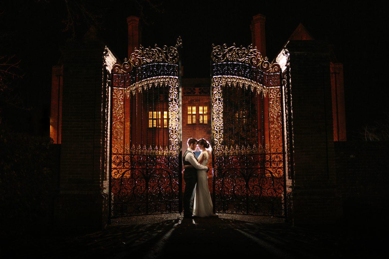 Nisha Haq Photography - Southampton Wedding Photographer - New Place Hotel wedding