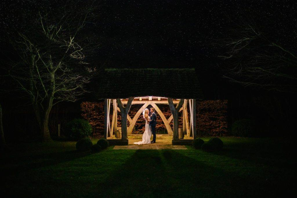Nisha Haq Photography - Cotswolds Wedding Photographer - Cripps Barn wedding