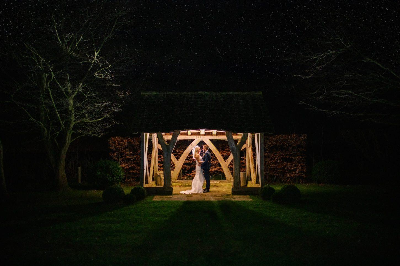 Cripps Barn Cotswolds Spring wedding - Nisha Haq Photography